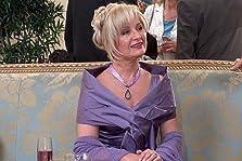 Jelena (2004– )