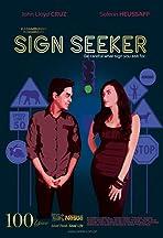 Sign Seeker
