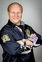 Mike Marino's primary photo