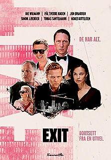 Exit (2019– )