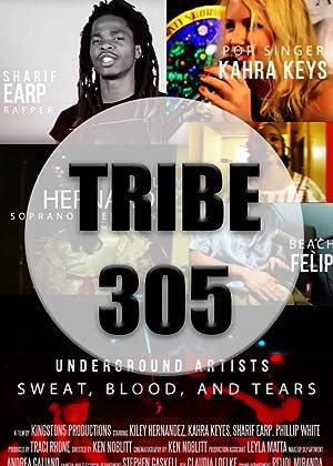 Tribe305