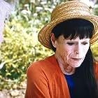 Geraldine Chaplin in Et si on vivait tous ensemble? (2011)