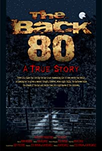 Must watch english thriller movies The Back 80 [720x576]