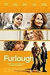 Furlough (2018)