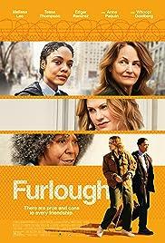 Furlough – Concediu