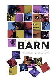 Barn (2019)