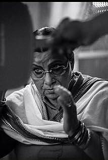 Madhumalti Kapoor Picture