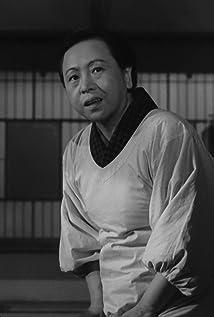 Teruko Nagaoka