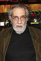 Kostas Arzoglou