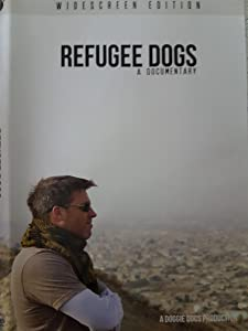 Trailer download adult movie Refugee Dogs by [Bluray]