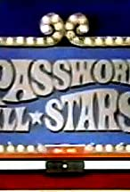 Primary image for Password All-Stars