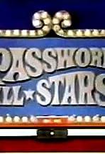 Password All-Stars