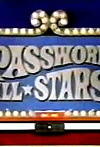 Primary photo for Password All-Stars