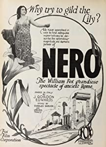Movie downloads full Nero by none [2048x2048]