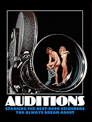 Auditions 1978 9