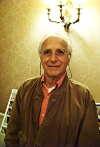 Primary photo for Ruggero Deodato