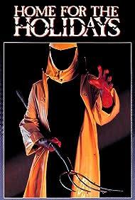 Home for the Holidays (1972) Poster - Movie Forum, Cast, Reviews