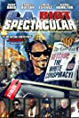 The L.A. Riot Spectacular (2005) Poster