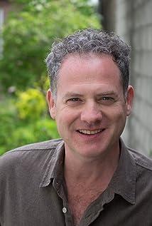 Michael DeCarlo Picture