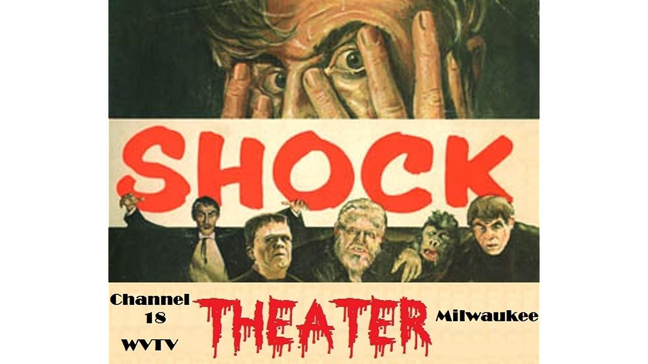 Shock Theater 1