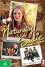 Naturally, Sadie (2005) Poster