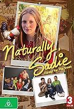 Naturally, Sadie