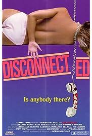 Disconnected (2017) film en francais gratuit