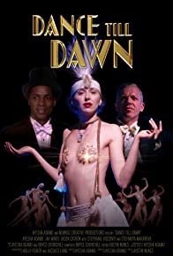 Primary photo for Dance Till Dawn