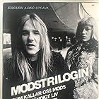 Dom kallar oss mods (1968)