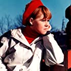 Daimi in Jeg er sgu min egen (1967)