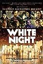 White Night (2017) Poster