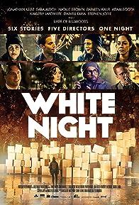 Primary photo for White Night