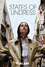 Primary image for States of Undress