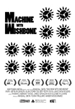 Machine with Wishbone