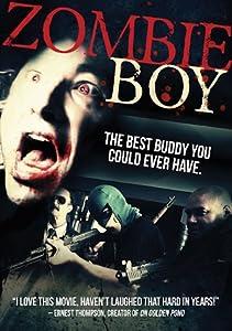 tamil movie Zombie Boy free download