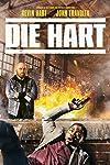 Die Hart (2020)