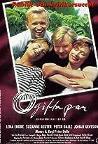 Ogifta par ...en film som skiljer sig