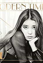 IU: The Red Shoes