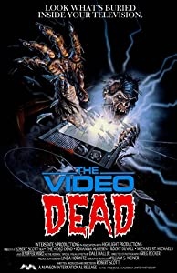 Best online hollywood movie watching site The Video Dead [mov]