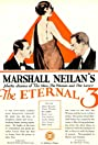 The Eternal Three (1923) Poster