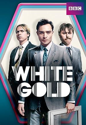 White Gold S01E01 (2017) online sa prevodom