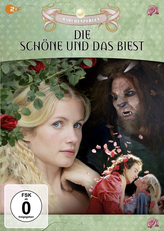 Die.Schoene.und.das.Biest.2017.German.DL.2160p.UHD.BluRay.HEVC-UNTHEVC