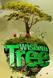 The Wisdom Tree Poster