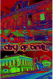 City of Devil