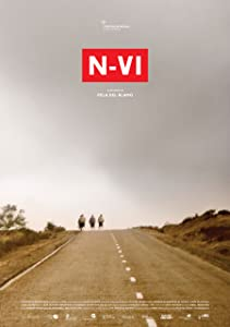 HD movie downloads online N: VI - Vanishing Roadsides by none [HDR]