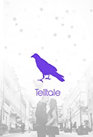 Telltale Poster