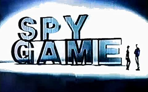 Watch new movie clips Spy Game by [720x320]