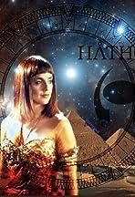 Hathor Hosts