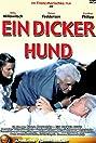 Ein dicker Hund (1982) Poster