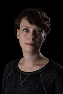 Kristi Shimek Picture